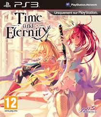 time_and_eternity_jaquette