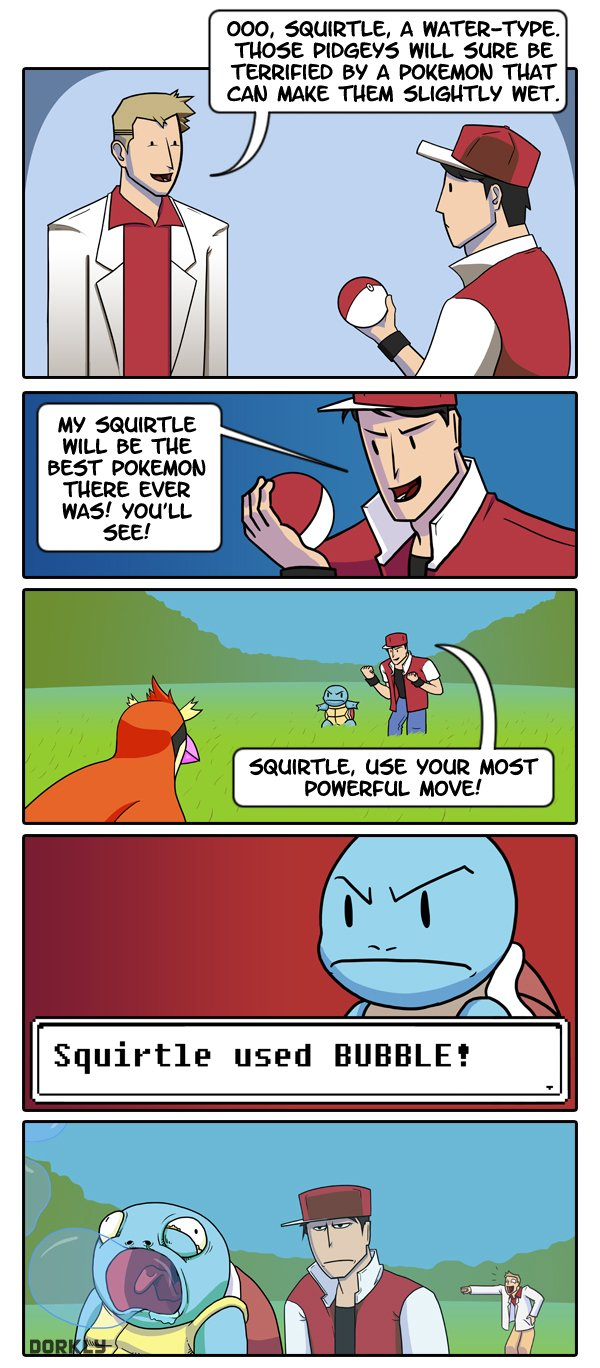 parodie-pokemon-carapuce-dorkly