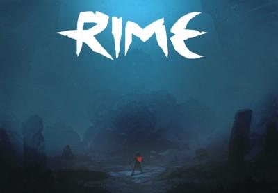 rime-ps4-logo