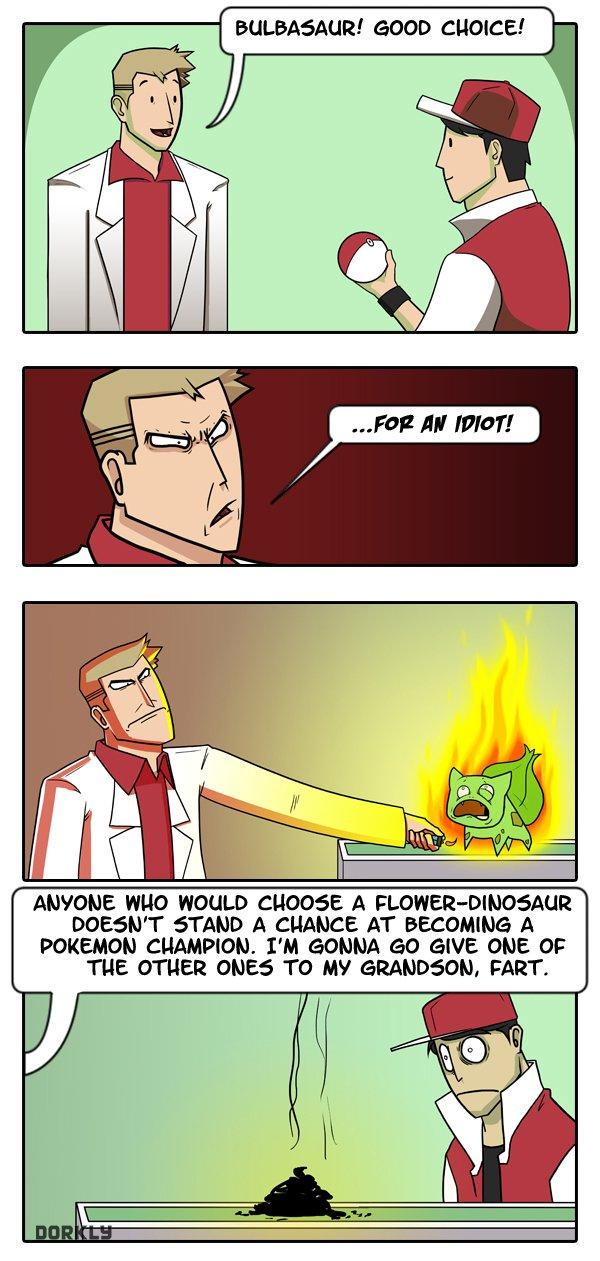 parodie-pokemon-bulbizarre-dorkly