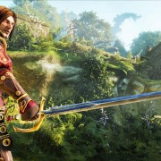 Fable-Legends-hero-01