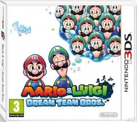 Mario-Luigi-Dream-Team-Bros-Jaquette