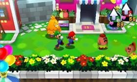 Mario-Luigi-Dream-Team-Bros01