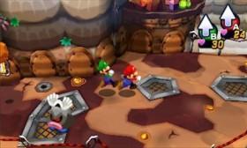Mario-Luigi-Dream-Team-Bros02