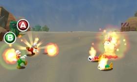 Mario-Luigi-Dream-Team-Bros03