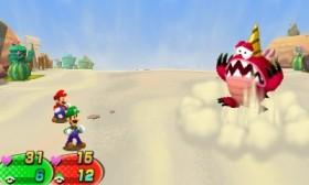 Mario-Luigi-Dream-Team-Bros04