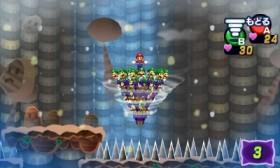 Mario-Luigi-Dream-Team-Bros06