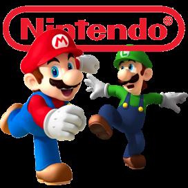 Nintendo-Logo-2-