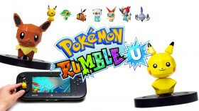 Pokemon-Rumble-U-Wii-U