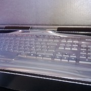 clavier-steelseries-apex-03