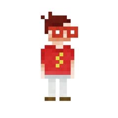 alexandre-lautie-avatar