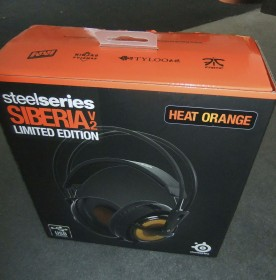 casque-steelseries-siberia-v2-01