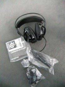 casque-steelseries-siberia-v2-03