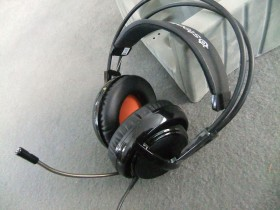 casque-steelseries-siberia-v2-04