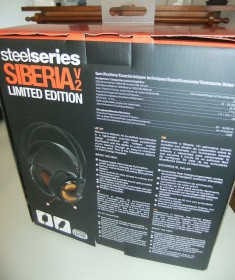 casque-steelseries-siberia-v2-06