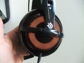 casque-steelseries-siberia-v2-07