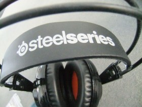 casque-steelseries-siberia-v2-08