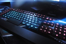 clavier-steelseries-apex-09