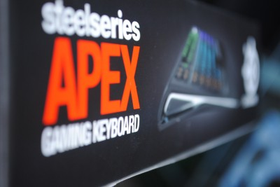 clavier-steelseries-apex-12