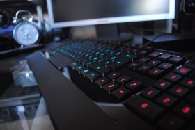 clavier-steelseries-apex-15