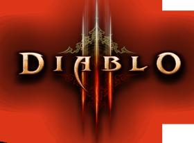 diablo3-logo1