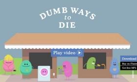 dumb_ways_to_die_title