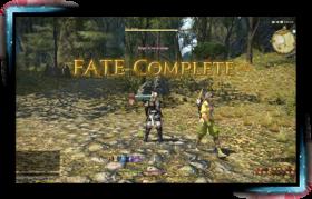final-fantasy-xiv-a-realm-reborn-04