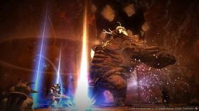 final-fantasy-xiv-a-realm-reborn-07