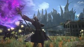 final-fantasy-xiv-a-realm-reborn-08