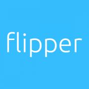 Test : Flipper (PC)