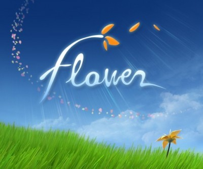 flower-ps4-gamescom