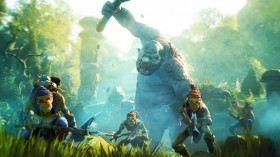 Fable-Legends-monstres