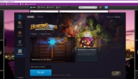 hearthstone-beta-lancee