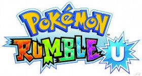 pokémon_rumble_u_logo