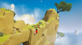 rime-ps4-gamescom-02