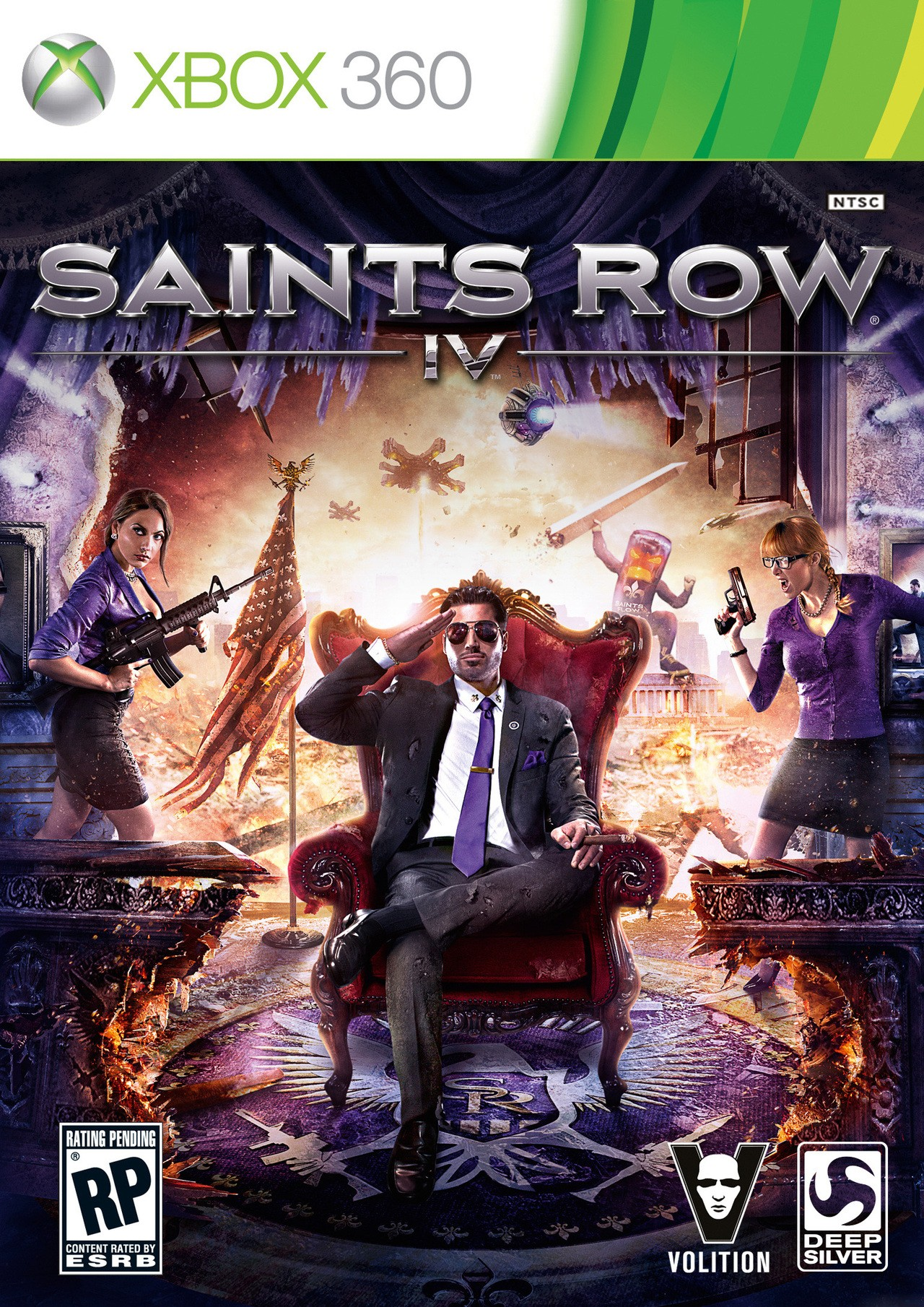 saints-row-4-jaquette