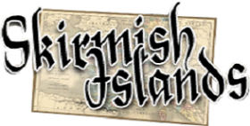 skirmish-islands-pc-logo