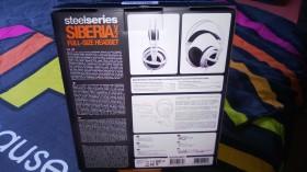 steelseries-siberia-v2-blanc-16