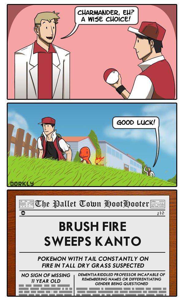 parodie-pokemon-salameche-dorkly