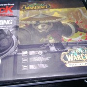 tapis-gamepad-steelseries-mists-of-pandaria-01