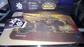 tapis-gamepad-steelseries-mists-of-pandaria-04
