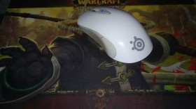 tapis-gamepad-steelseries-mists-of-pandaria-05