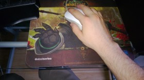 tapis-gamepad-steelseries-mists-of-pandaria-06