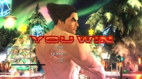 tekken-revolution-ps3-05