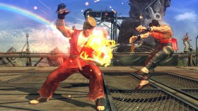 tekken-revolution-ps3-09