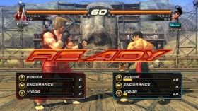 tekken-revolution-ps3-11