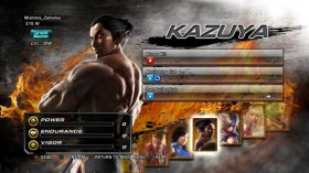 tekken-revolution-ps3-12
