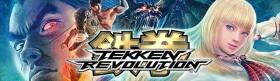 tekken-revolution-ps3-bannière