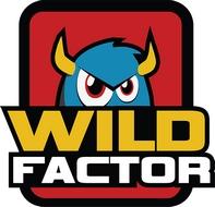 wild-factor-logo