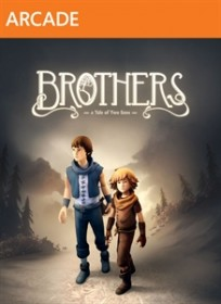 Brothers_Xbox360_Box
